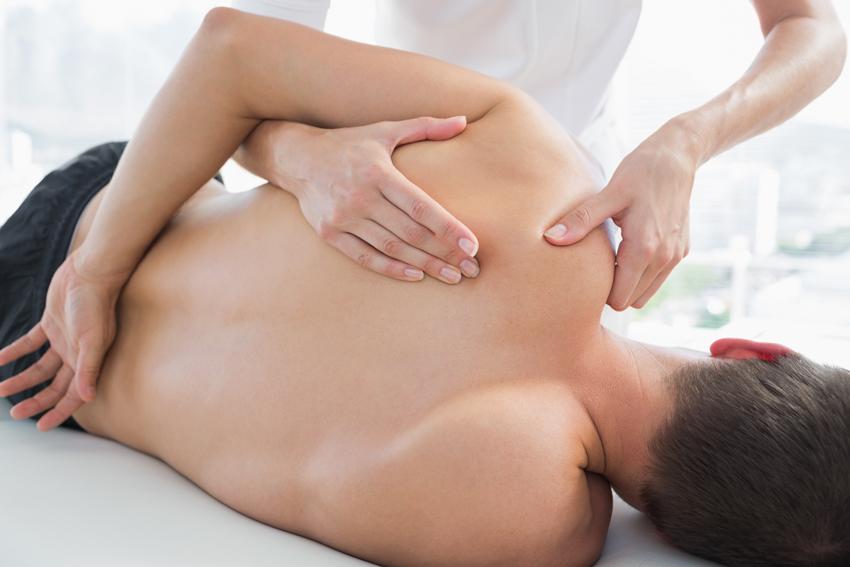 fisioterapia-empresa