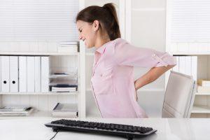 fisioterapia-para-empresa
