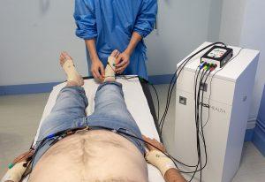 nesaworld-fisioterapiasantutxu