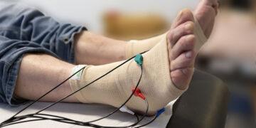 Técnicas de NESA XSIGNAL® para el tratamiento en fisioterapia de las secuelas de las enfermedades neurológicas, musculares y vascular viceral
