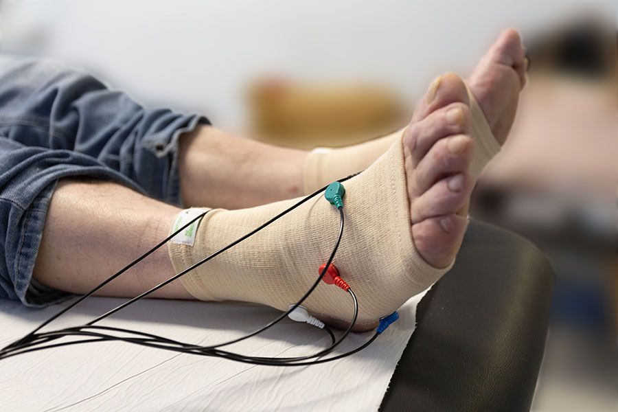 fisioterapia-santutxu-enfermedad-neurologicas