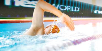 La tecnología Nesa y la fisioterapia deportiva